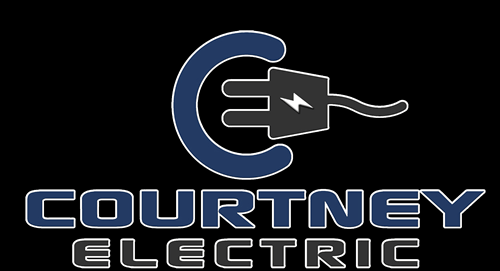 Courtney Electric